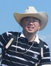 四川众恒建筑设计有限责任公司副总建筑师麻煜照片