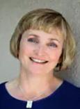 美國正面管教協會高級導師Cheryl照片