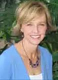 美國正面管教協會高級導師Dodie照片