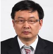 江苏省人民医院血液科主任李建勇