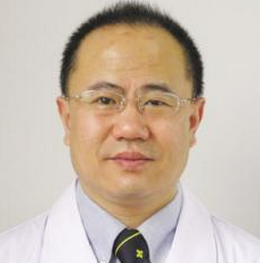 苏州大学附属第一医院主任吴德沛