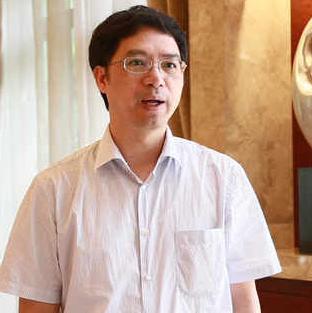 福建医大医学技术与工程学院副院长胡建达