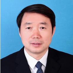 山东大学齐鲁医院血液科副主任刘传方