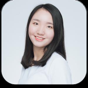 拍拍贷借款App产品总监王硕