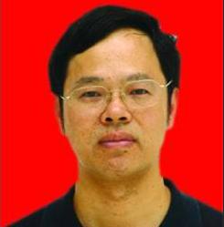 广西医科大学第一附属医院教授赖永榕