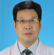 郑州大学第一附属医院血液科副主任万鼎铭