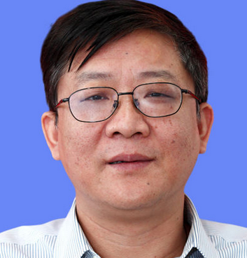 中国医学科学院血液学研究所血液病医院副院长肖志坚