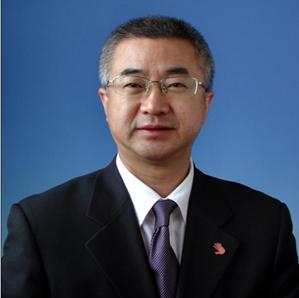 北京大学肿瘤医院淋巴瘤内科主任朱军