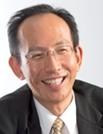 东京大学教授喜連川優照片