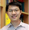 香港中文大学副教授苏文藻