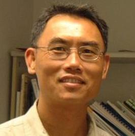 香港科技大学教授杨强
