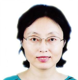 北京协和医院儿科主任医师邱正庆