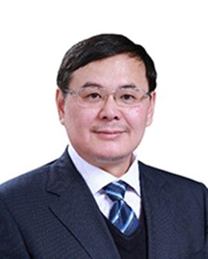 清华大学教授戴琼海照片