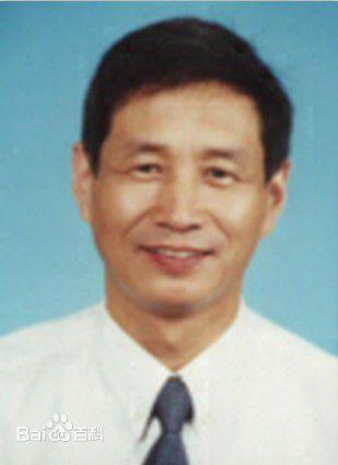 中国科学院化学研究所有机固体实验室研究员刘云圻