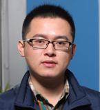 DaoCloud技术合伙人孙宏亮照片