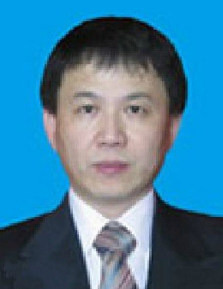 广州市妇女儿童医疗中心主任医师夏慧敏照片