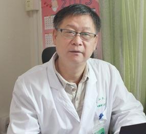 中山大学附属第二医院教授张建平