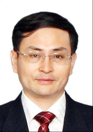 首都医科大学宣武医院神经外科主任医师吉训明照片