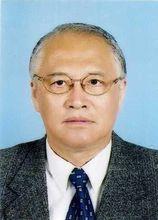 京联合大学保健食品功能检测中心主任教授金宗濂照片