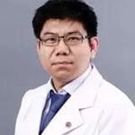 天津医科大学总医院副主任医师陈亚军
