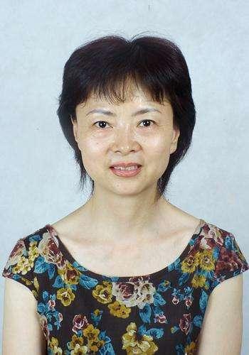 中南大学湘雅医院呼吸科主任胡成平