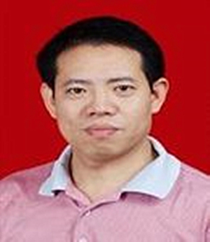 中南大学湘雅医院呼吸科主任医师潘频华