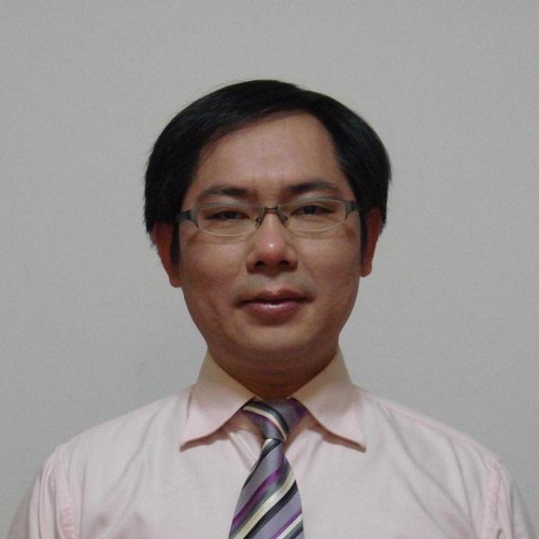 上海同济大学附属同济医院教授张克勤