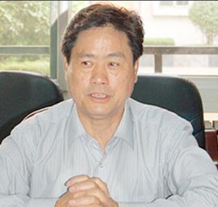 清华大学信息光电子研究所副所长陈明华照片