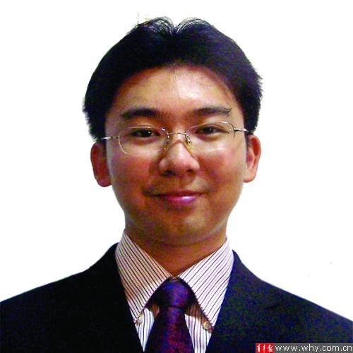 上海交通大学医学院教授张智勇