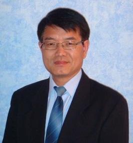 山东山大华天软件有限公司首席技术官 梅敬成