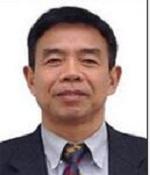 大连理工大学机械工程学院教授张璧