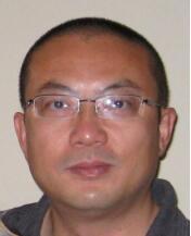 广东工业大学机电工程学院教授邓欣