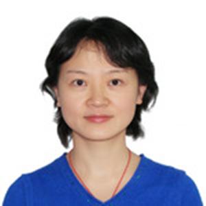 北京协和医院 呼吸内科副主任医师田欣伦