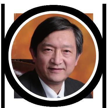 南京医科大学第一附属医院教授励建安照片