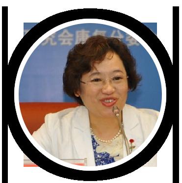 昆明医科大学教授敖丽娟