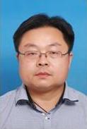 上海电力学院电气工程学院教授杨秀照片