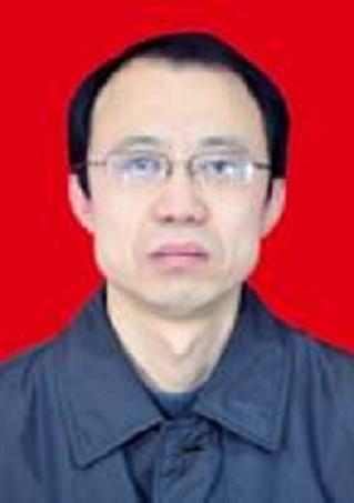 中北大学材料科学与工程学院副院长李迎春