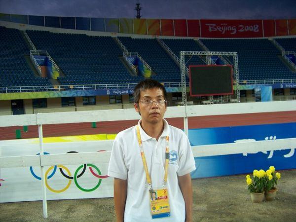 内蒙古农业大学动物医学院教授王志照片