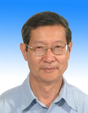 中科院生物物理所研究员陈润生