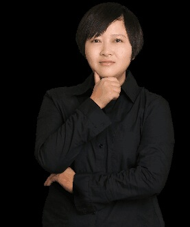 惠装网创始人刘禹锡