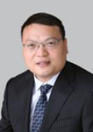 电子科技大学经济与管理学院副院长李  平