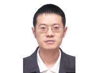 西南财经大学经济信息工程学院副院长王  宇