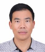 广西秀博科技股份有限公司董事长李家连照片