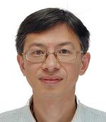 浙江大学动物科学学院教授王敏奇