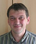 德国Miavite企业技术顾问Dr.Alfons Heseker阿方斯照片
