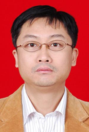 中山大学肿瘤防治中心教授刘强照片