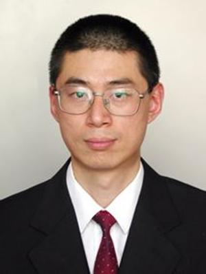 北京大学肿瘤医院乳腺癌预防治疗中心主任医师解云涛