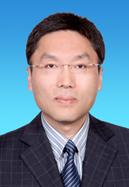 科技日報社社長李平照片