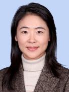 中国科学技术发展战略研究院党委书记林新