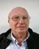 以色列内盖夫本·古里安大学 教授Abraham H. Parola照片